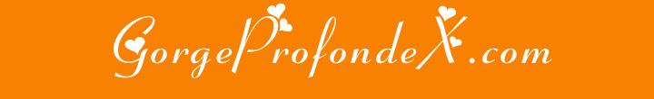 gorgeprofondex.com
